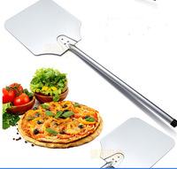 Pizza Stones pizza pan for sale size 30.5*35.6*91.6ccm
