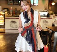 free shipping cotton warm winter scarf cozy classy shawl wrap high quality comfortable ethnic on sale pashmina long women female