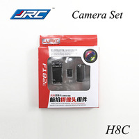 Free Shipping JJRC H8C 0.3MP Mini Camera Set within 0.3 Million Pixels Camera / Readet/Memory Card JJRC Parts for H8C Quadcopter