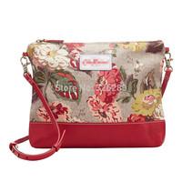 2014 FREE SHIPPING cath handbag cath shoulder bag  women fashion Bag famous brand bags