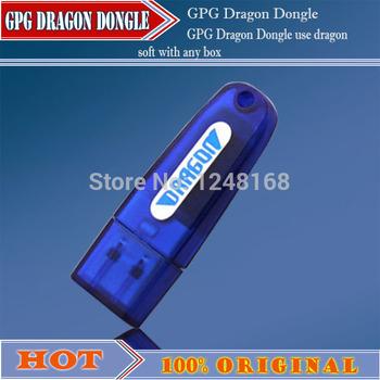 http://i01.i.aliimg.com/wsphoto/v0/32229132501/GPG-Dragon-Dongle-Unlock-Flash-Repair-For-Chinese-Phones-MTK-Spreadtrum-NXP-Infineon-Qualcomm-Silabls-free.jpg_350x350.jpg