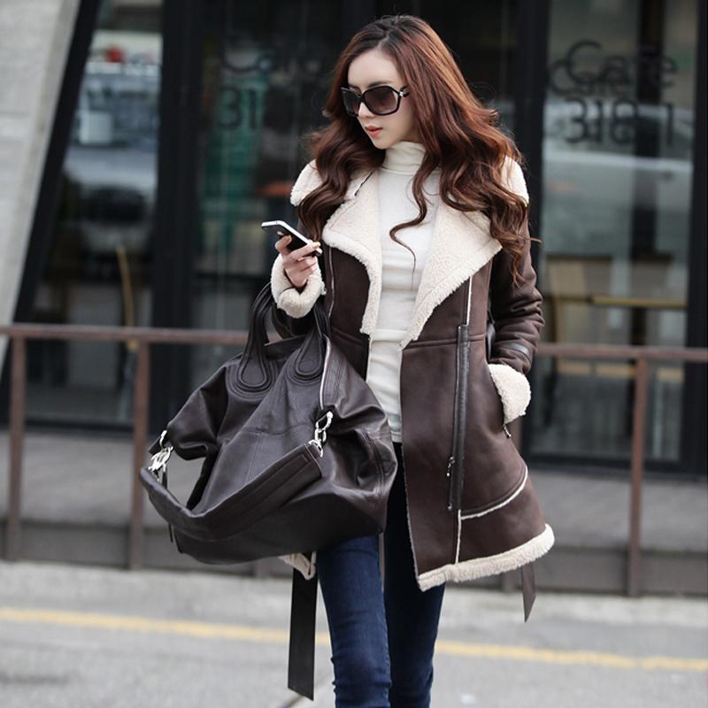 Женские пуховики, Куртки New  CT12 женские куртки