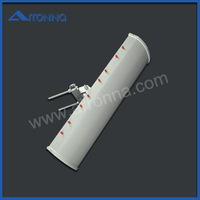 2400-2500/5725-5850MHz outdoor sector  panel antenna