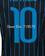 2015 KOVACIC Jerseys J.ZANETTI 14 15 INTE R MI LAN Jersey VIDIC Maglia NAGATOMO Home Blue Away White Football Soccer Set S-XL