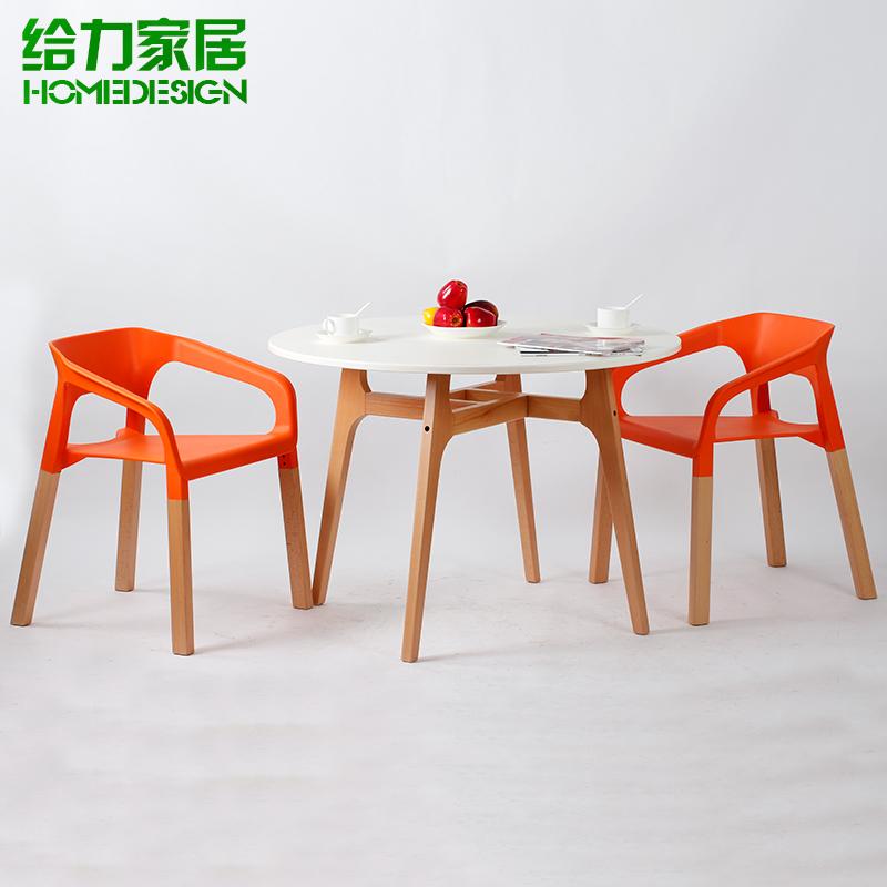 Mesas Sala De Jantar Ikea ~ Combinação pequena sala de jantar de mesas e cadeiras de jantar em