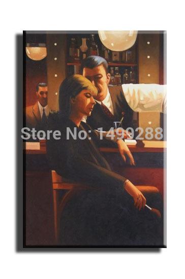 Free shopping decorative painting art classic personality customization marketing A-0998(China (Mainland))