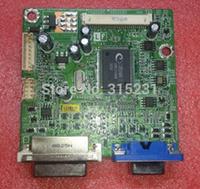 LCD Main Power Driver Board ILIF-057 490851300100RFor Lenovo L194wide L194WD