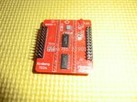 Tl866cs tl866a reprogrammed tsop48 dip40 adapter TL866CS TL866A Universal Programmer special converter board TSOP48/SOP44/S0P56