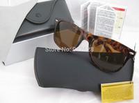 New brand rb 2140 Wayfarer Sunglasses women/men eyeglasses with  original box sunglasses.