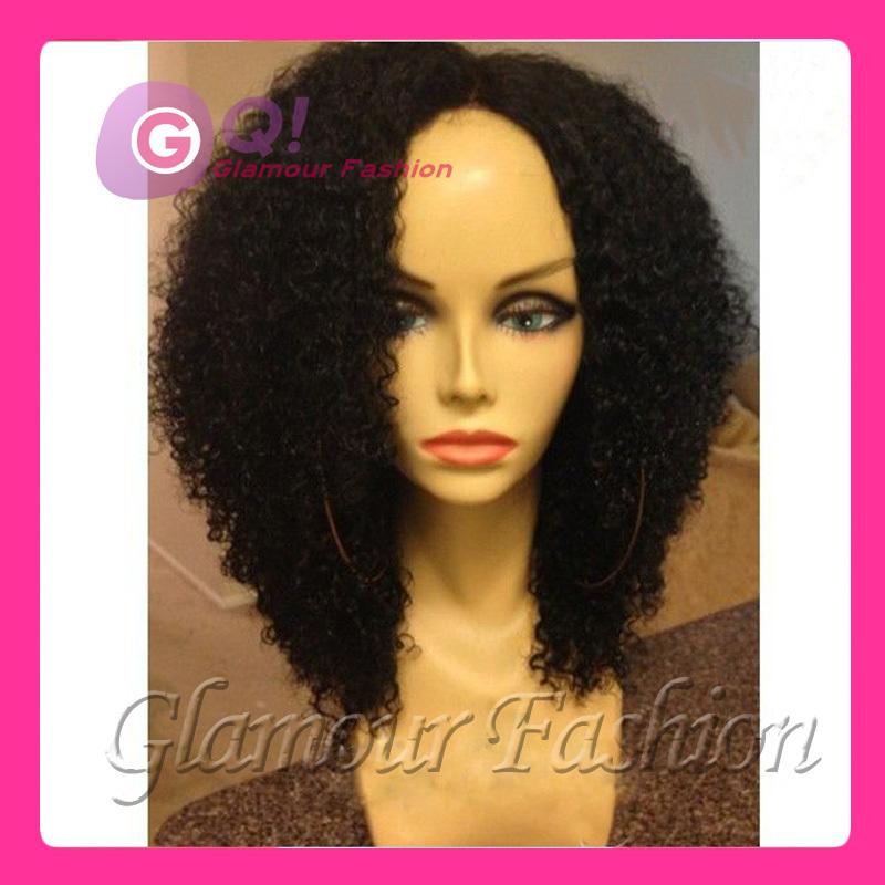 Cheap Human Wigs 118