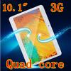 Quad Core 10.1 inch 1280X800 phone call daul 3G Sim Card tablet pc 4G RAM 32G bluetooth4.0 GPS GMS WCDMA tablets pcs 7 8 9 10