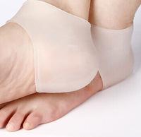 10 pieces Hot 2014 MiFo Super Exfoliating Foot Socks For Pedicure Sosu socks Peeling For Foot Care Lulanjina Beauty Feet Mask