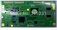 Original LCD Login T-Con Board 404652ASNC6LV4.5 LTY460HE02 Sony KDL-46V4800