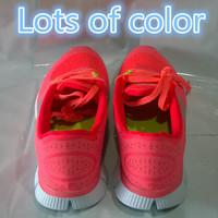 Free shipping Run 5.0+ Women Sports Shoes women Women Running Shoes  athletic shoes