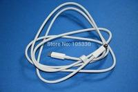 Original For Apple Thunderbolt Cable MC913ZM/A 2M for Mac Mini/iMac/MacBook Pro/Air