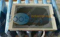 kg057qv1ca kg057qv1ca-g00 LCD Panel replacement screen new offer
