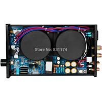 TP60 Tripath TA2022 50WPC (80WPC 4 Ohm) Mini Amplifier