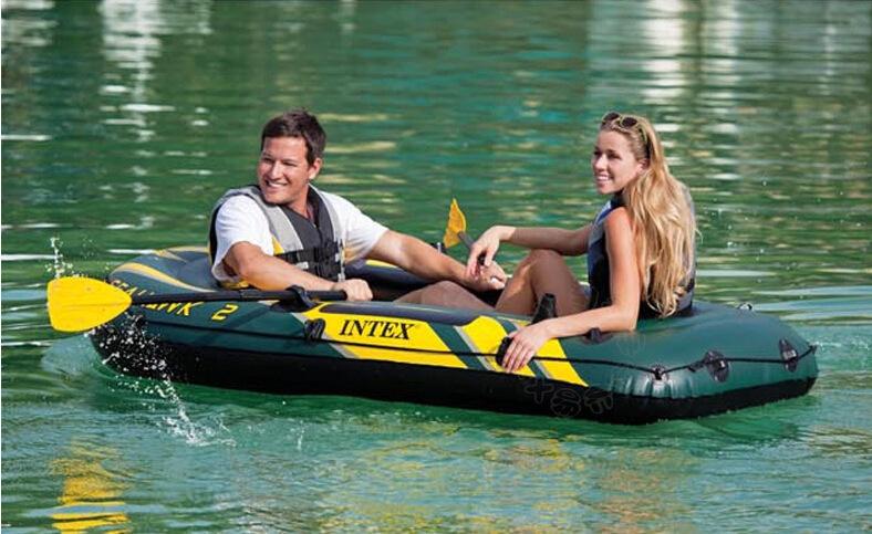 лодки надувные качественные