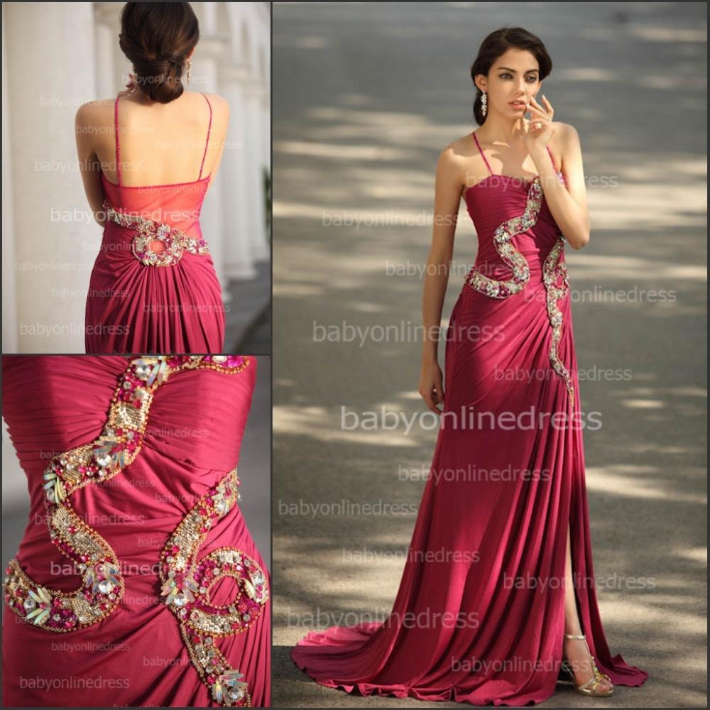 Платье на студенческий бал Babyonline vestidos casamento платье на студенческий бал brand new 2015 vestidos ruched a88
