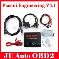 2014 New Super Serial Suite Piasini Engineering V4.1 Master Version Full Set For Multi-Car / Motorcycle
