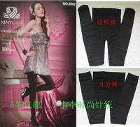 5 threesoft thick wool silk velvet pantyhose spring and autumn