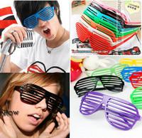 Y39 Fashion blinds window glasses frame eyeglasses frame Free Shipping