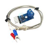 MAX6675 Module  K Type Thermocouple Thermocouple Sensor for Arduino 3D printer