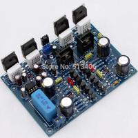 1PC ON NJW0281/NJW0302 A1930/C5171 Class A 100W Amplifier Board
