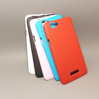 Explay fresh case High quality  cell phone case cover for Explay fresh free shipping with tracking number