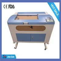 cheap laser engraving machine eastern supply
