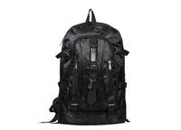 Hot Sale 2015 Men's Travel Bag with nylon versatile bags for travel Sports Bag men's backpacks bags for men