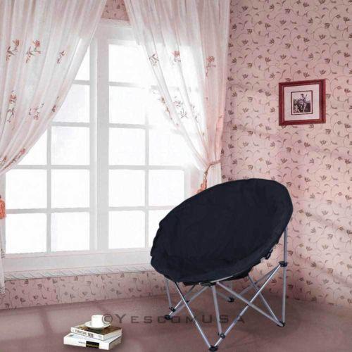 lounge stoel slaapkamer fuck for