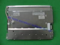 """10.4"""" inch LQ104V1DG5B TFT LCD Screen Pannel Display VGA 800*600"""