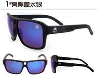 2014 Dragon Jam case Sports Sunglasses men HOT Selling pop brand Sun Glasses Dragon JAM 10pcs/lot