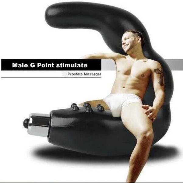 Juguete punto sexo G