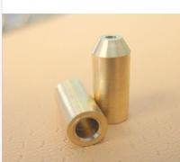 New 3X ST Dupont Lighter Butane Gas Refill Adapter