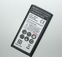 High Capacity 3800mAh Li-ion Portable Mini Backup Replacement Battery for Samsung Galaxy S5 I9600 Batterie Batterij Bateria