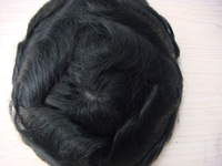 100%  synthetic hair wig as Gift for Christmas !