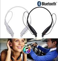 Wireless Bluetooth Handsfree Headset Earphone For Phone