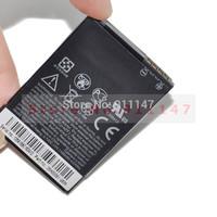 PHAR160 Battery FOR HTC P660/P3470/35H0061-17M/T2222/T2223/Touch Viva 310 565 566 568 575 585 1100 mah Mobile Cellular Retail