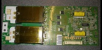 6632L-0548A PPW-EE32FH-0(A) REV1.1  FOR  LG 32LH5000 INVERTER BOARD