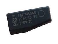 New ID46 PCF7936 Transponder Chip For Kia CARENS CARNIVAL CEE'D PICANTO SEPHIA OPTIMA MENTOR
