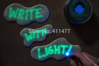 Glow In The Dark Crazy Thinking Putty - Krypton Putty Free Shipping 1 Pcs