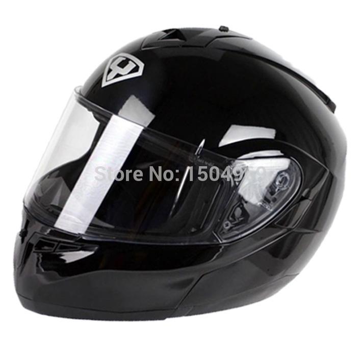 Gundam Motorcycle Helmet Quality Motorcycle Helmet