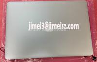 NEW 13.3'' LED Retina LED LCD Screen Panel For Apple Macbook Pro Retina A1425 LCD Screens LP133WQ1