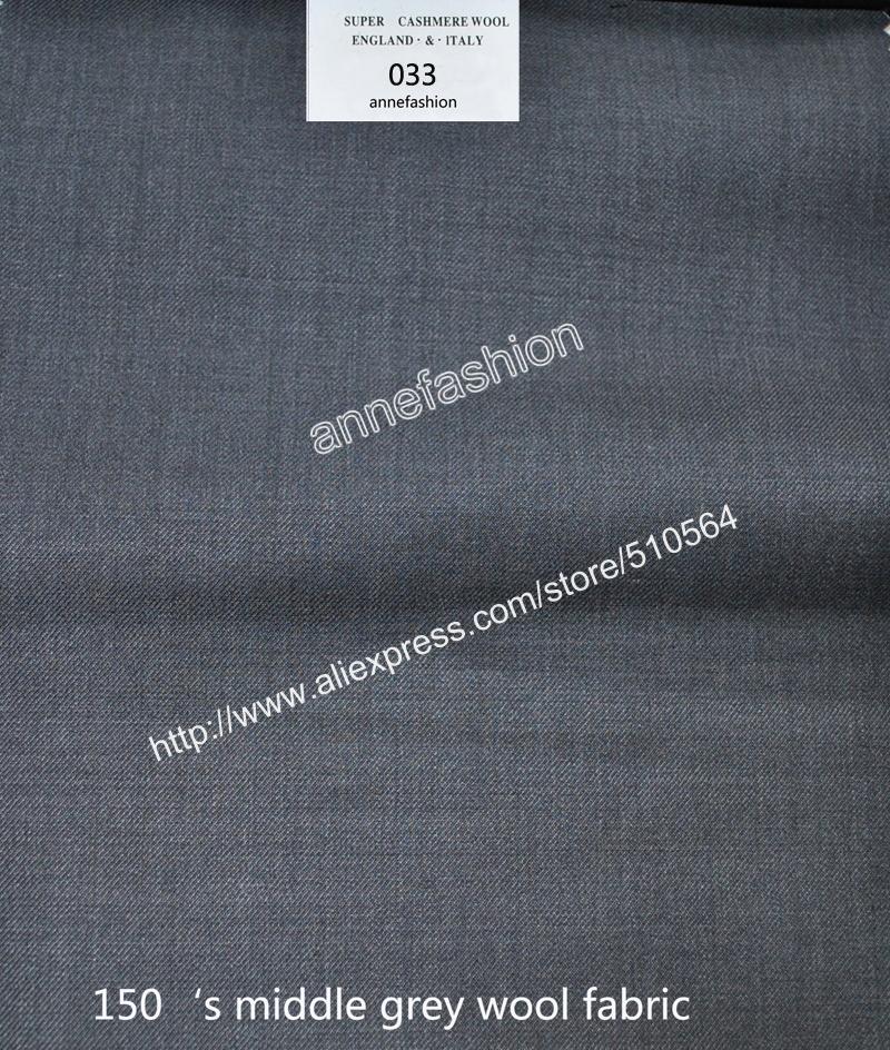 ткань-2015-aspring150