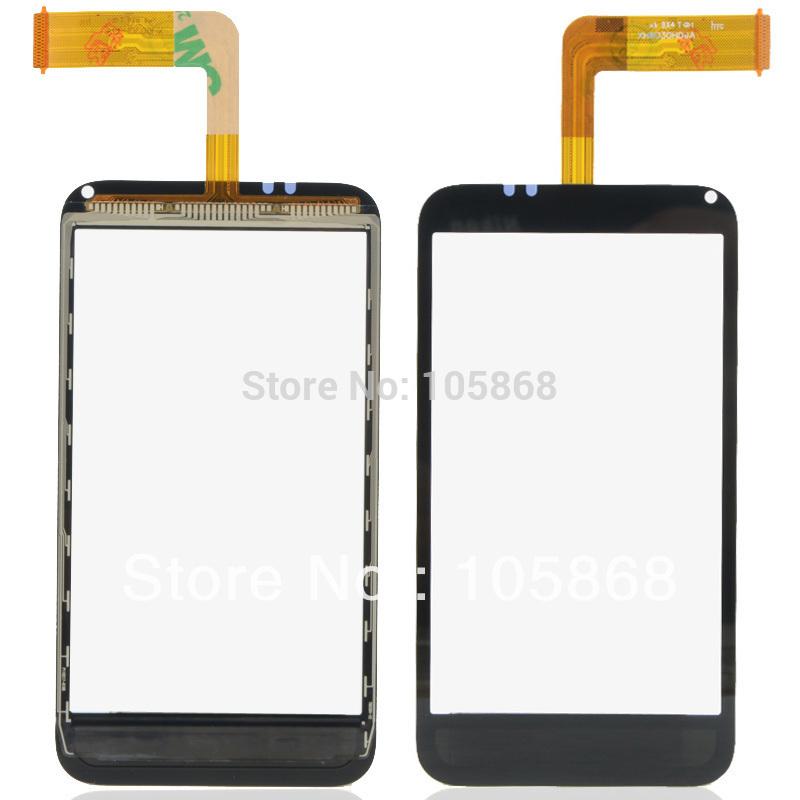 HKYRD HTC S HTC G11 B0224 P