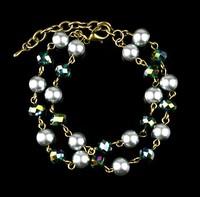 High-end Fashion Bracelet Bangle