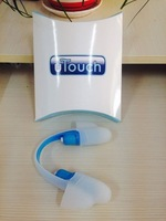 Multi Functional Mini- Utouch Massager ,portable smart uTouch massagers,As seen on TV