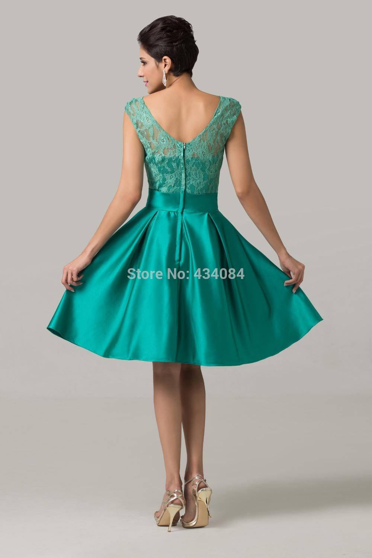 Короткие Платья 2015 Доставка